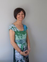 Sylvie FAIVRE