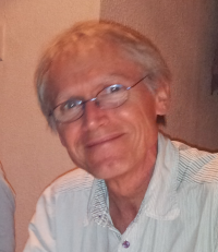 Thierry Loussouarn