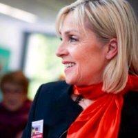 Nadine Christelle Germain