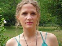 Julie LECUREUIL