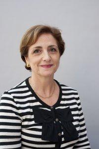 Dora Eskenazi -
