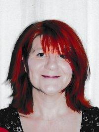 Charpentier Dominique