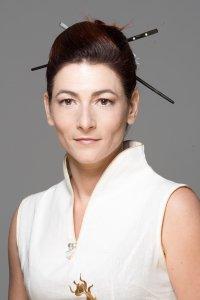 Céline Rybinski