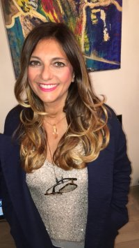 Nathalie Moraldo