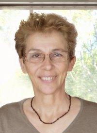 Marylène Pia