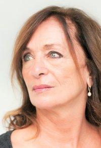Françoise BINET KNEBELMANN