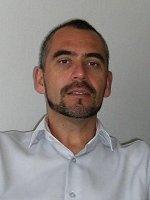 Stéphane LE DOUARIN