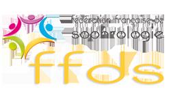 www.federation-sophrologie.org